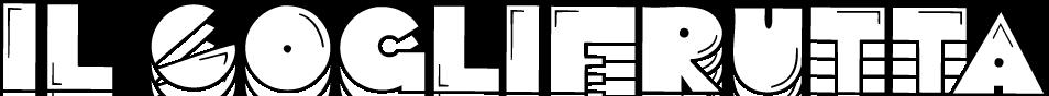 coglifrutta