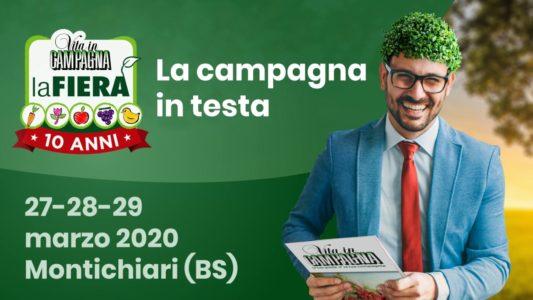 Banner Vita in Campagna 2020